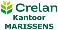 Crelan, Kantoor MARISSENS